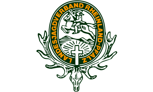 Landesjagdverband (LJV) Rheinland-Pfalz e.V. (Gensingen)
