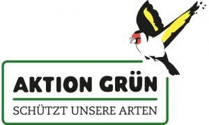 Aktion Grün, Ministerium für Umwelt, Energie, Ernährung und Forsten (MUEEF) Rheinland-Pfalz (Mainz)