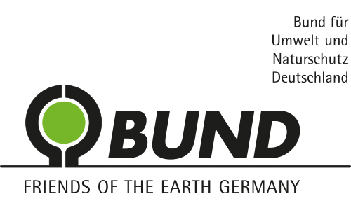 Bund für Umwelt- und Naturschutz Landesverband Rheinland-Pfalz (Mainz)