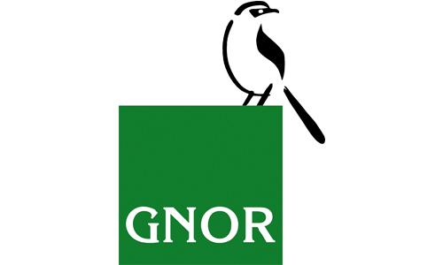 Gesellschaft für Naturschutz und Ornithologie Rheinland-Pfalz e.V. (Mainz)