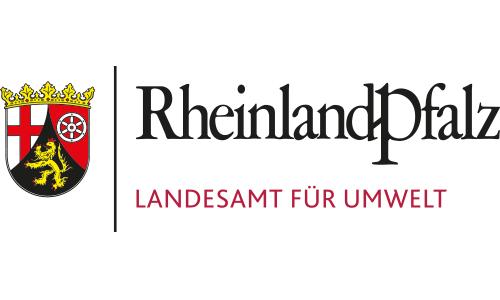 Landesamt für Umwelt (LfU) Rheinland-Pfalz (Mainz)
