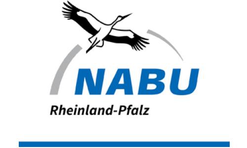 Naturschutzbund Rheinland-Pfalz (Mainz)