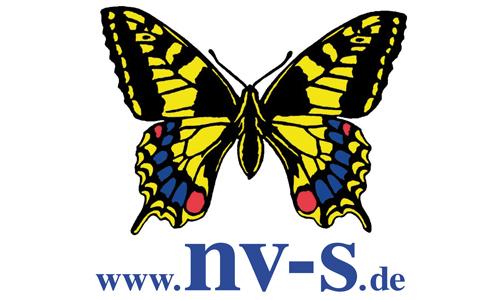 Logo NVS