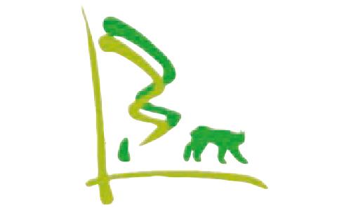 Logo Ökologischer jagdverband Rheinland-Pfalz