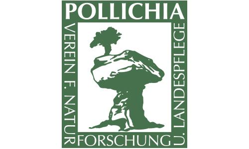 Logo Pollichia
