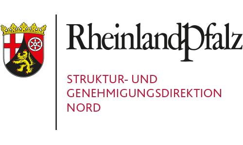 Logo SGD Nord